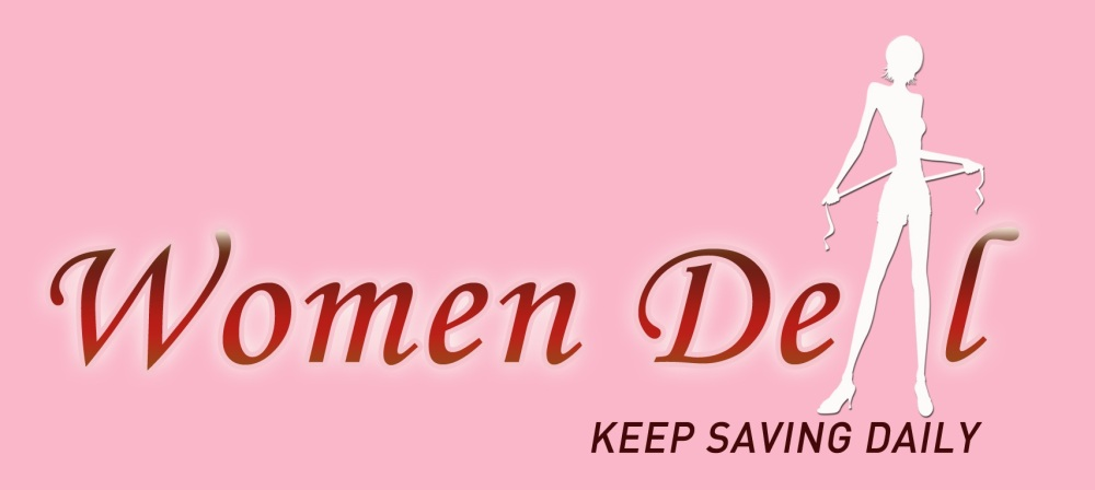 womendeal1
