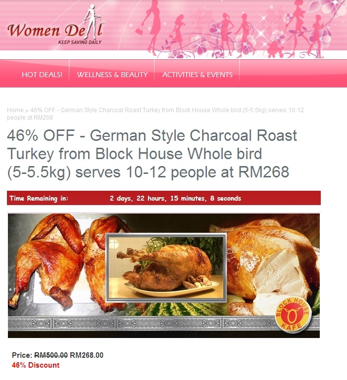 womendeal10