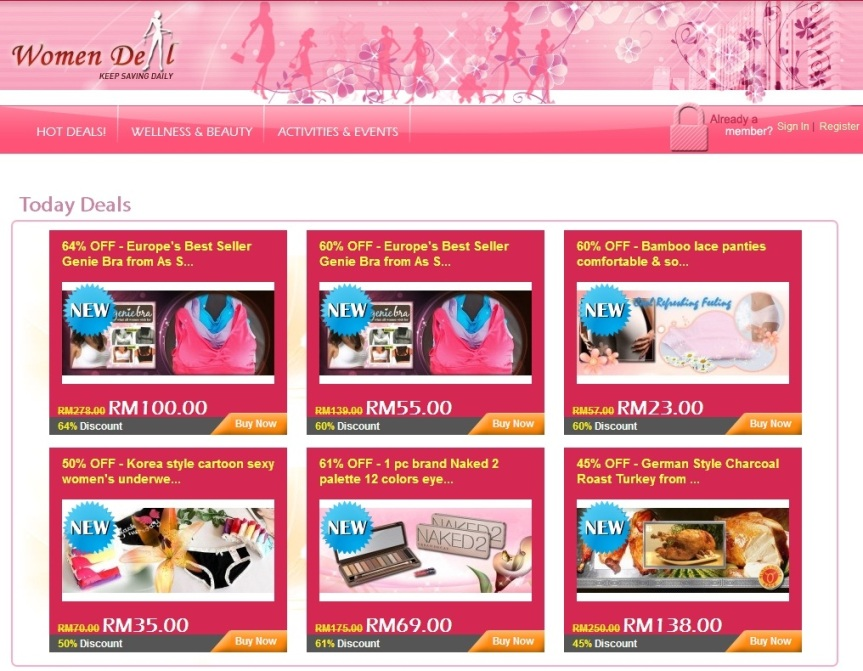 womendeal2