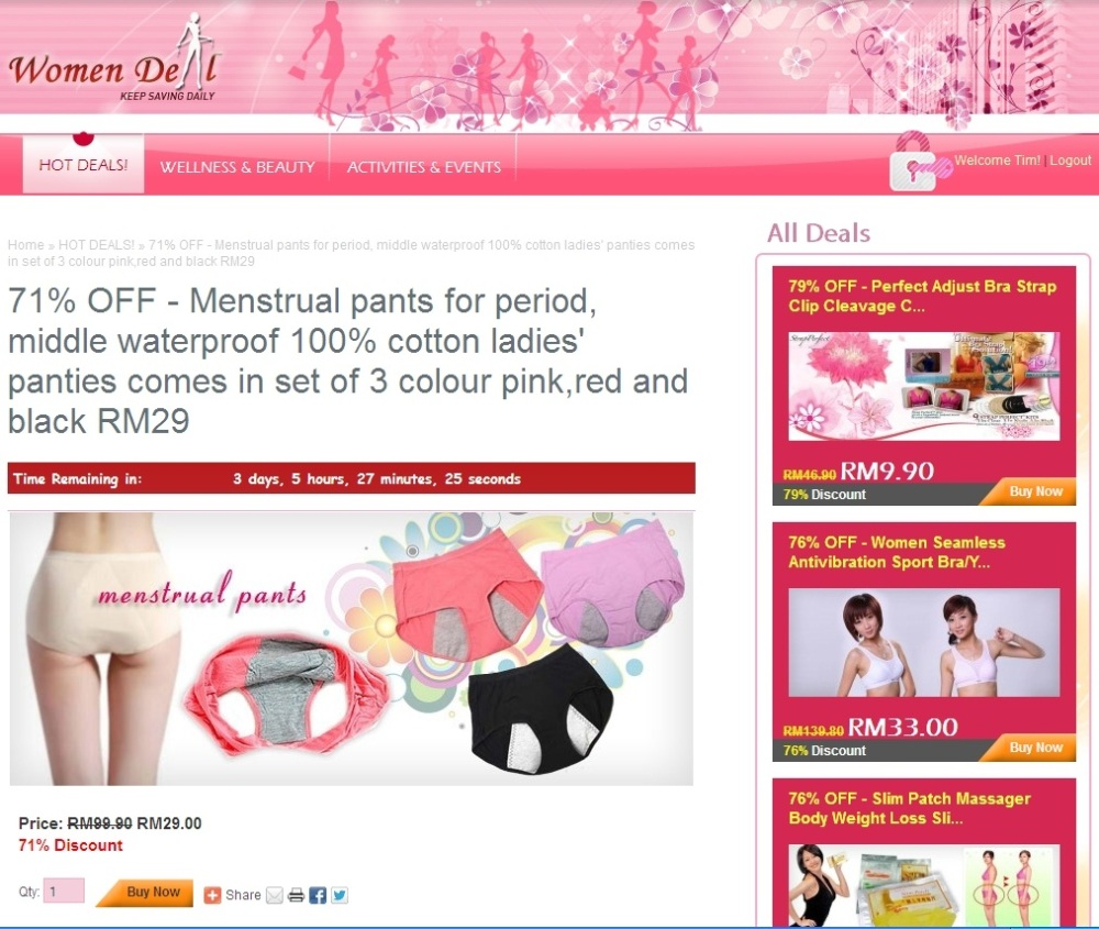 womendeal3