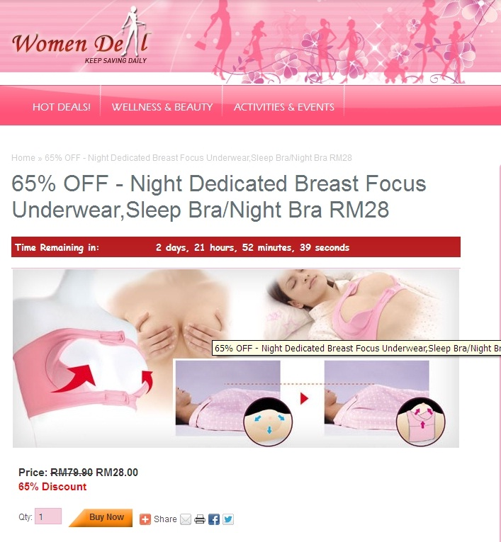 womendeal4