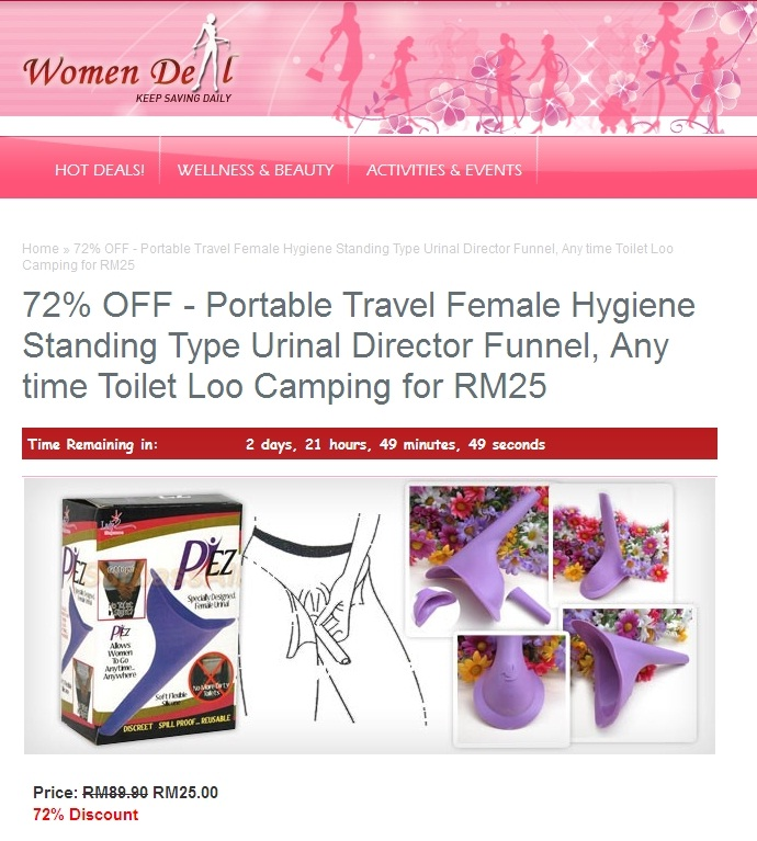 womendeal5