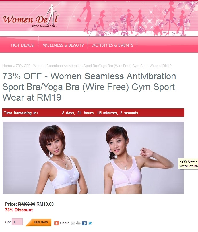 womendeal9