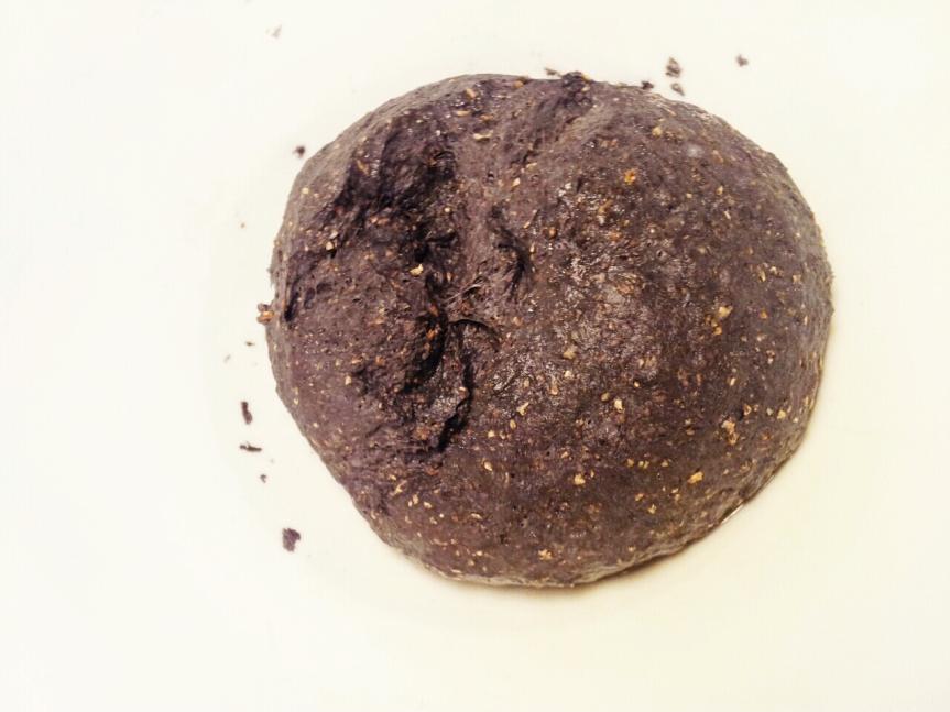 Sexy Dough