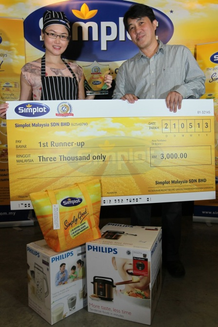 Always wanted to bring a giant cheque like this to a bank for a laugh.