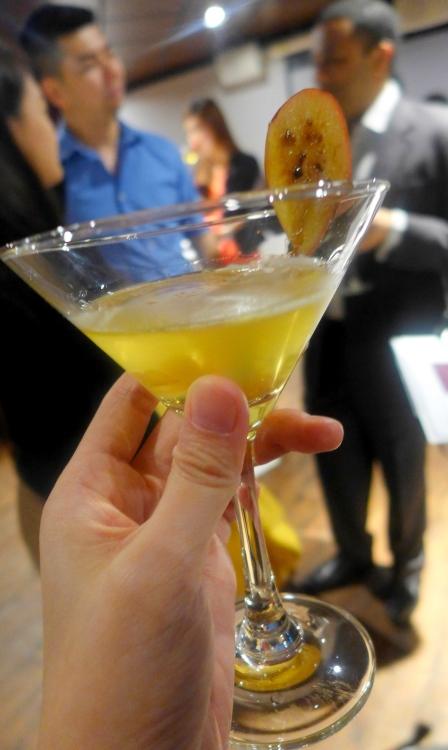 AC Martini