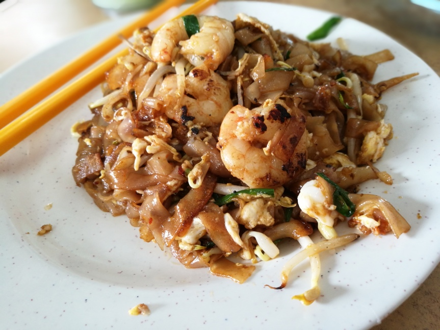 Kelly Siew Cooks – Page 3 – Where I share my recipes, and sometimes ...