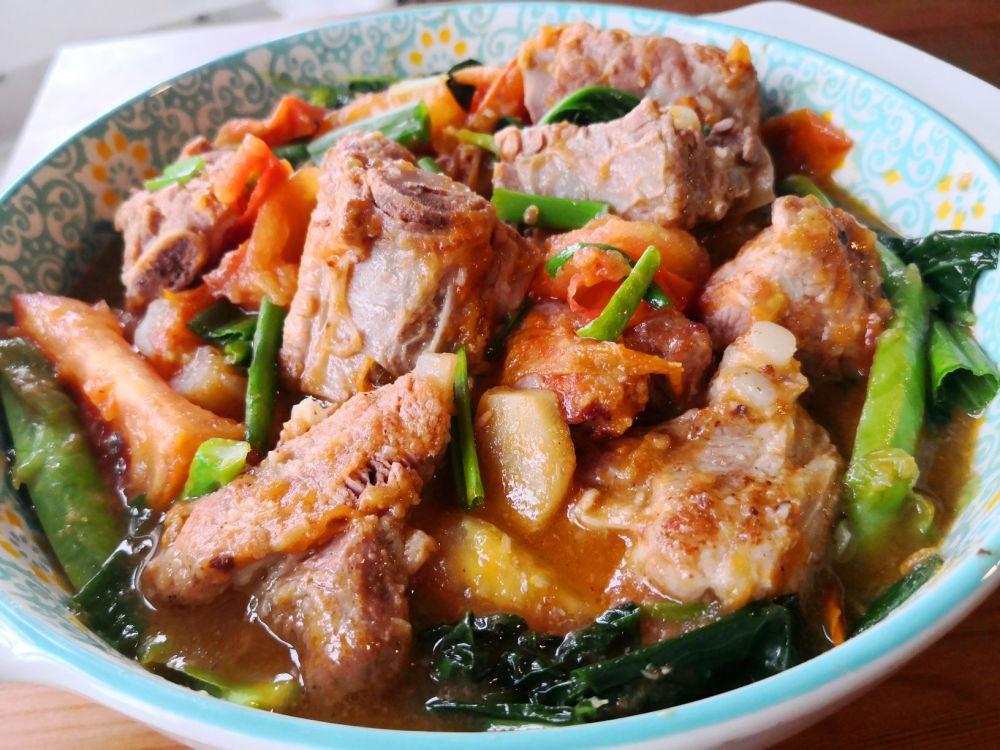 pork ribs1
