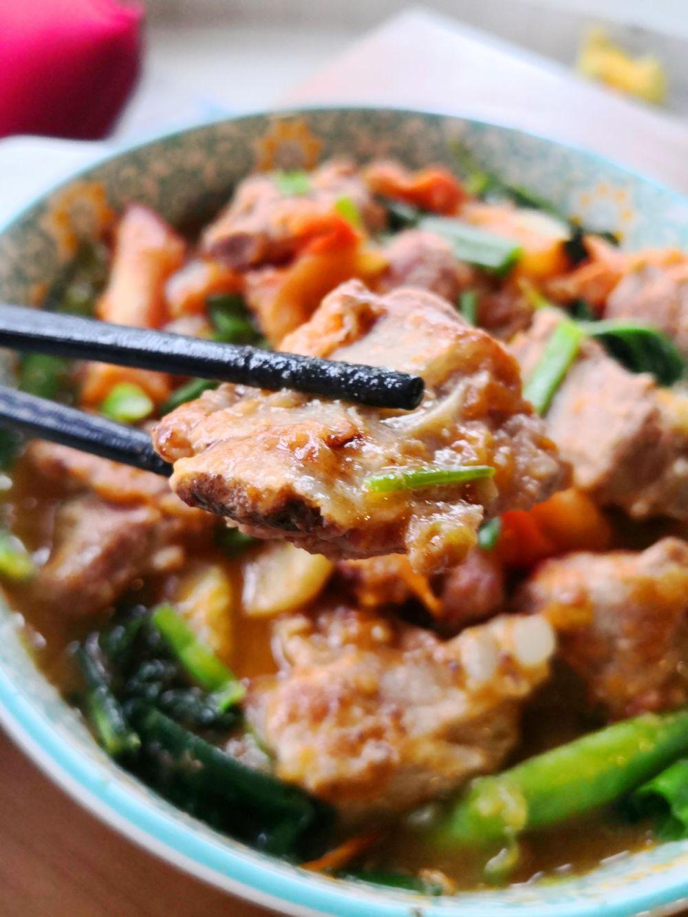 pork ribs2